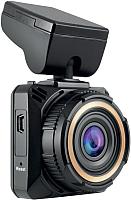 Автомобильный видеорегистратор Navitel R600 Quad HD -