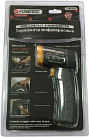 Инфракрасный термометр Forsage F-9U0401 / 04A4005 -
