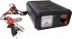 Пуско-зарядное устройство RockForce RF-PW325 -