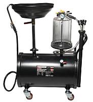 Установка для удаления масла Forsage F-HC-3297 -