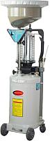 Приспособление для замены жидкости RockForce RF-HC-3297 -