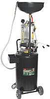Приспособление для замены жидкости RockForce RF-HC-3298 -