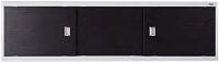 Экран для ванны Onika Монако 150 (515009, венге) -