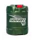 Моторное масло Fanfaro TDX 10W40 API CF-4/SL / FF6508-20 (20л) -