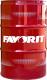 Трансмиссионное масло Favorit ATF D III / 55329 (208л) -