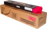 Тонер-картридж Xerox 006R01381 -