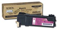 Тонер-картридж Xerox 106R01336 -