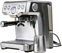 Кофеварка эспрессо Bork C803 -