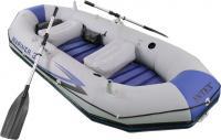 Надувная лодка Intex 68373NP Marined-3 -