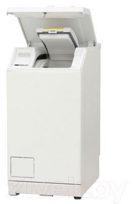 Стиральная машина Miele W 667