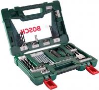 Набор оснастки Bosch 2.607.017.307 -