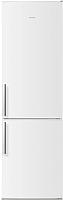 Холодильник с морозильником ATLANT ХМ 4424-000 N -