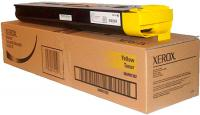Тонер-картридж Xerox 006R01382 -