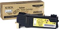 Тонер-картридж Xerox 106R01337 -