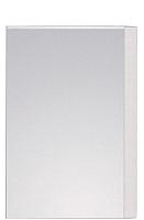 Шкаф с зеркалом для ванной Onika Венеция 50.00 (205014) -