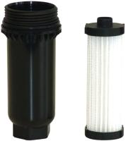 Комплект фильтров АКПП SCT SG1707 -