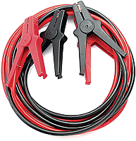 Кабель для зарядки аккумулятора Fubag Smart Cable 700 (68832) -