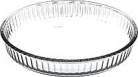 Форма для выпечки Borcam 59014 / 1067305 -