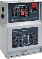 Блок автоматики для генератора Fubag Startmaster BS 11500 D (838762) -