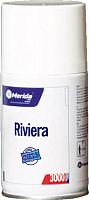 Сменный блок для освежителя воздуха Merida Riviera OE23 -