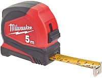 Рулетка Milwaukee 4932459592 -