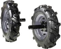 Комплект колес для мотоблока Daewoo Power DATW 2 -