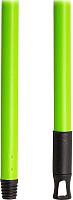 Рукоятка для швабры ВОТ! TVK002A (зеленый) -