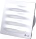 Вентилятор вытяжной Awenta System+ Turbo 100T / KWT100T-PVS100 -
