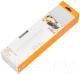 Клеевые стержни Steinel Cristal 11 / 006822 (40шт, прозрачный) -