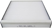 Салонный фильтр SCT SA1269 -