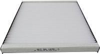 Салонный фильтр SCT SA1270 -