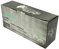 Тонер-картридж Tech CE285/CB435/436/CRG725 -