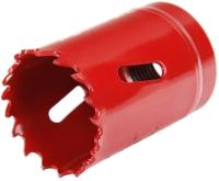 Коронка Hammer Flex 224-007 -