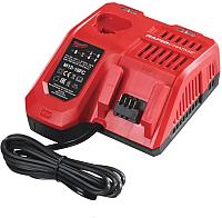 Зарядное устройство для электроинструмента Milwaukee 4932451079 -