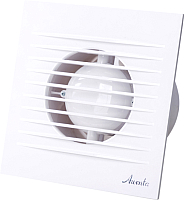 Вентилятор вытяжной Awenta System+ Turbo 100H / KWT100H-PRB100 -
