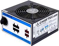 Блок питания для компьютера Chieftec A-80 CTG-650C 650W -