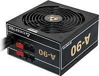 Блок питания для компьютера Chieftec A-90 GDP-650C 650W -