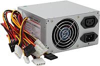 Блок питания для компьютера Gembird CCC-PSU7X 550W -