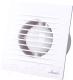 Вентилятор вытяжной Awenta System+ Silent 100W / KWS100W-PRB100 -