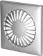 Вентилятор вытяжной Awenta System+ Silent 100T / KWS100T-POSA100 -
