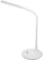 Настольная лампа Endever MasterLight-140 (белый) -