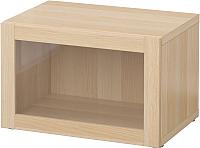 Тумба Ikea Бесто 892.445.80 -