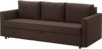 Диван Ikea Фрихетэн 304.115.52 -