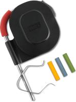 Щуп для кухонного термометра Weber iGrill с креплением на решетку / 7212 -