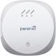 Центр управления умным домом Perenio Smart Gateway Hub / PEACG01 -