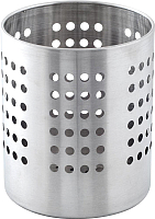 Подставка для кухонных приборов KING Hoff KH-1281 -