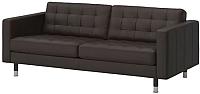 Диван Ikea Ландскруна 592.489.09 -