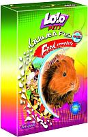 Корм для грызунов Lolo Pets LO-71302 (1кг) -