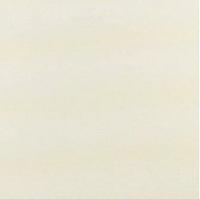 Плитка Opoczno Floro Krem (420x420) -