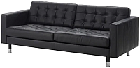 Диван Ikea Ландскруна 792.489.08 -